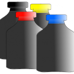 Other Bulk Inkjet Refill Kits